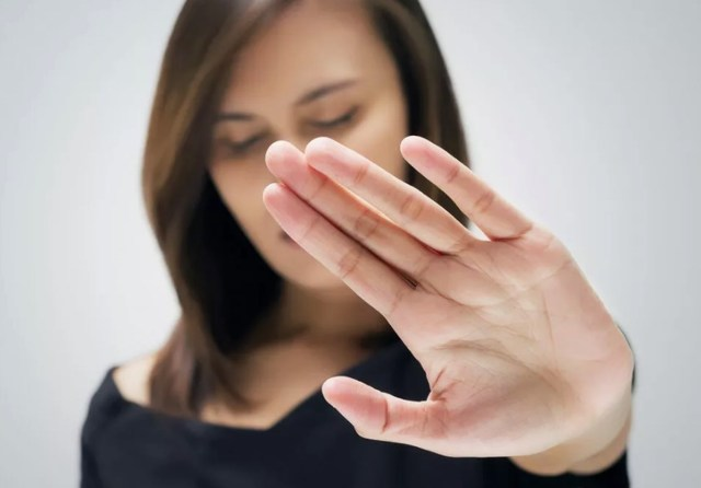 Как возложить, исполнить и получить завещательный отказ?
