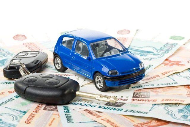 Замена водительских прав при смене фамилии в 2020 году