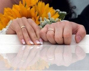 Согласие супруги на продажу недвижимости образец скачать