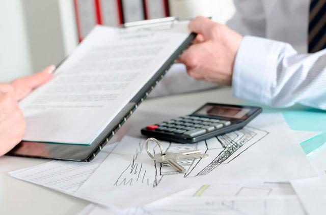 Когда у наследника наступает обязанность по уплате налогов на унаследованное имущество?