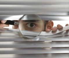 Нарушение неприкосновенности частной жизни. Примеры, штрафы