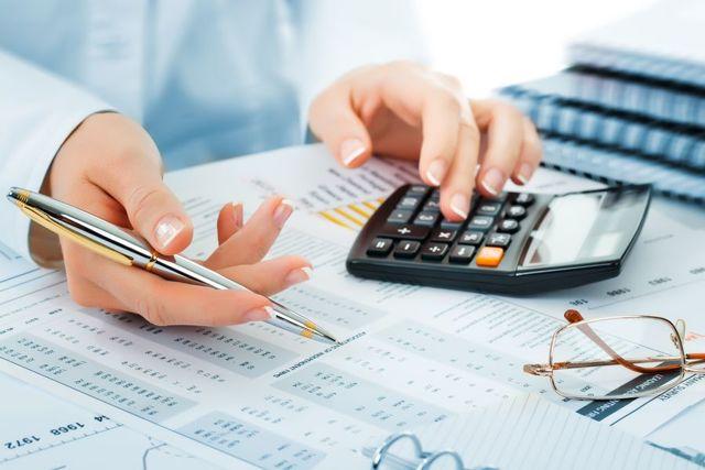Доверенность в налоговую. Образец заполнения и бланк 2020 года