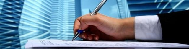 Исковое заявление о взыскании долга по расписке. Образец и бланк для скачивания 2020 года