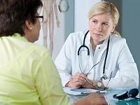 Оказание психиатрической помощи без согласия лица