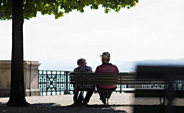 В каком случае получают пенсию иностранные граждане, в том числе граждане СНГ?