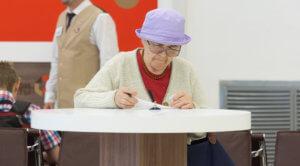 Что влияет на размер страховой пенсии по старости?