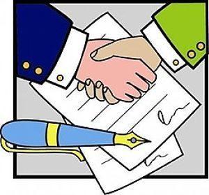 Как вернуть деньги по договору участия в долевом строительстве в случае расторжения договора?