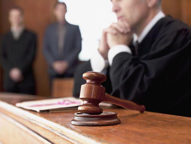 Как установить отцовство в судебном порядке?