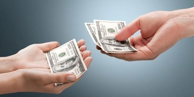 Как заключить соглашение об уплате алиментов?