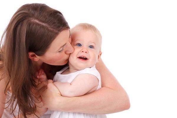 Заявление на использование материнского капитала. Образец заполнения и бланк 2020 года