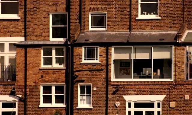 Как сдать внаем часть квартиры, являющейся долевой собственностью?