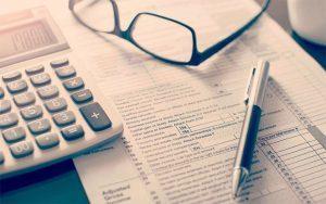 Как уплачивать НДФЛ, если доход получен от иностранного работодателя?