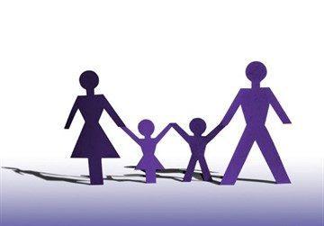 Как расторгнуть договор о передаче ребенка в приемную семью?