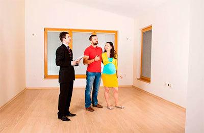Договор аренды квартиры. Образец и бланк 2020 года