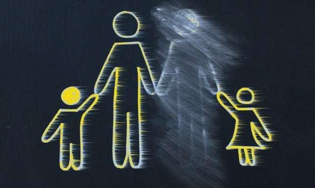 Как взыскать алименты с родителя, лишенного родительских прав?