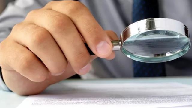 Договор ипотечного страхования. Образец заполнения и бланк 2020 года