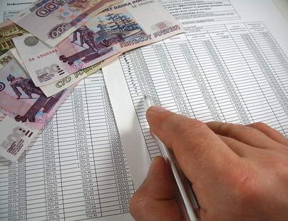 Претензия о невыплате заработной платы. Образец заполнения и бланк 2020 года