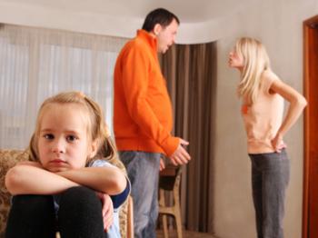 Как при разводе поделить квартиру, купленную в браке, в том числе в ипотеку?