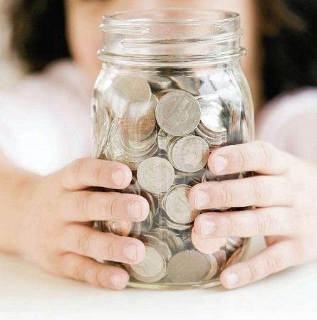 Каковы особенности вкладов, открытых в пользу третьих лиц?