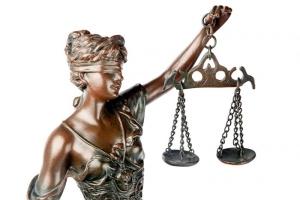 Ходатайство о рассмотрении уголовного дела в особом порядке. Образец и бланк 2020 года