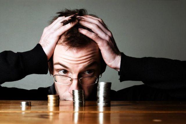 Если выплата по ОСАГО меньше реальной стоимости ремонта