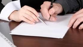 Договор займа между ИП. Образец и бланк для скачивания 2020 года