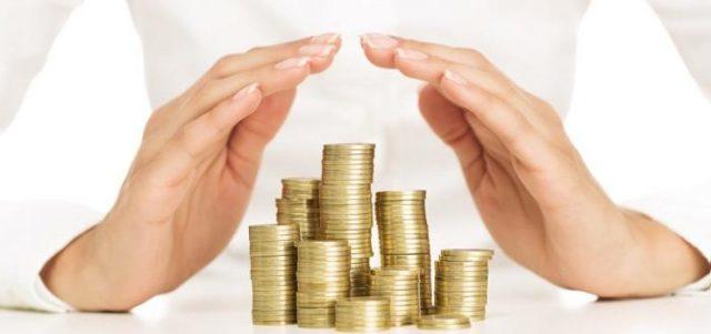 Как получить вклад после смерти вкладчика без завещания в Сбербанке