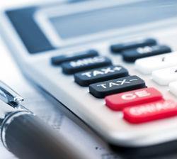 Как определяется срок нахождения имущества в собственности наследника при исчислении НДФЛ с доходов от продажи унаследованного имущества?