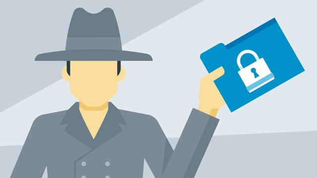 Как привлечь банк к ответственности за разглашение банковской тайны физического лица?