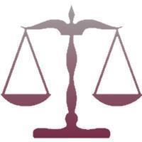 Что делать, если утрачены документы на наследуемое имущество?