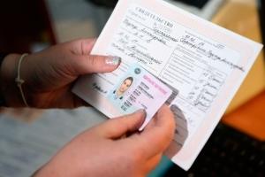 Что делать, если потеряны документы на автомобиль?