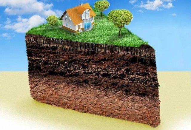 Исковое заявление об устранении препятствий в пользовании земельным участком. Образец заполнения и бланк 2020 года