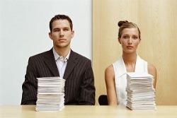 Как признать недействительным брачный договор?