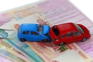 Когда страховщик имеет право регрессного требования к виновнику ДТП по договору ОСАГО
