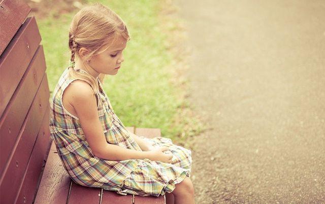 Как отправить ребенка в лагерь?