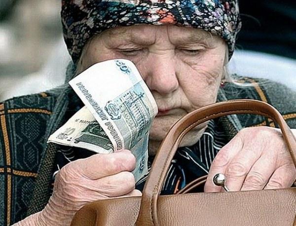 Предоставляются ли социальные услуги получателям ежемесячной денежной выплаты?