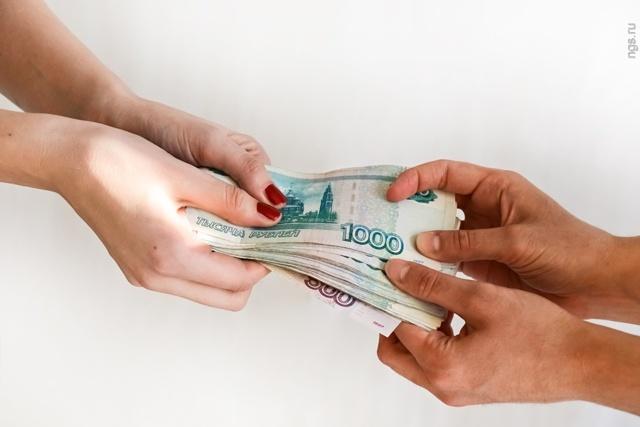 Что такое аннуитетные и дифференцированные платежи?