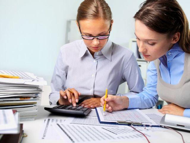 Как обжаловать решение налогового органа по налоговой проверке?