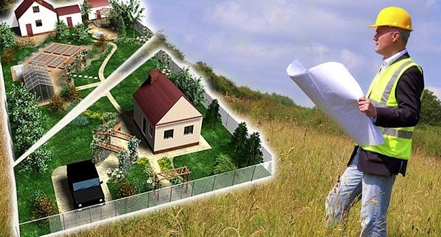 Что такое земельный сервитут и как он устанавливается?