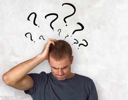 Как заключить договор ДМС?