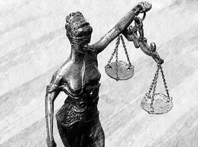 Каков срок принятия наследства по закону и по завещанию?