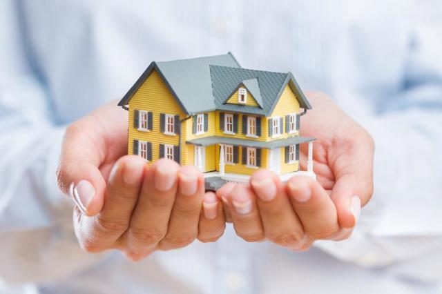Каковы особенности страхования при ипотеке?