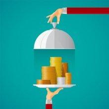 Обязан ли работодатель индексировать заработную плату?
