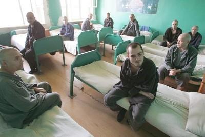 Как оспорить законность помещения в психиатрический стационар