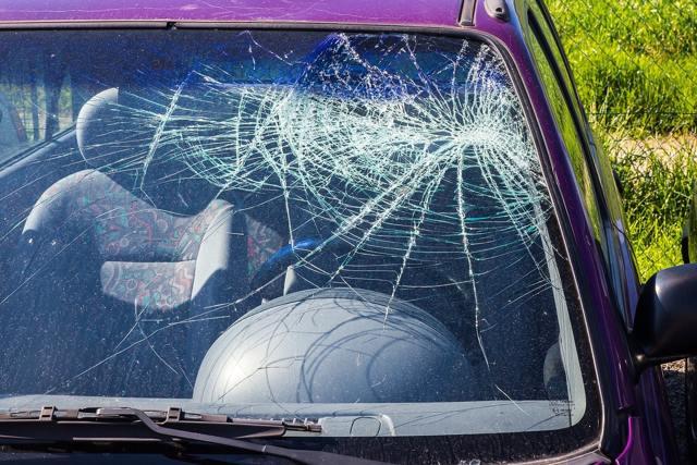 Что делать, если ГИБДД отказала в постановке автомобиля на учет?