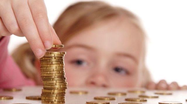 Когда прекращается выплата алиментов?