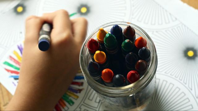 Какие существуют льготы по оплате детского сада и как их оформить?