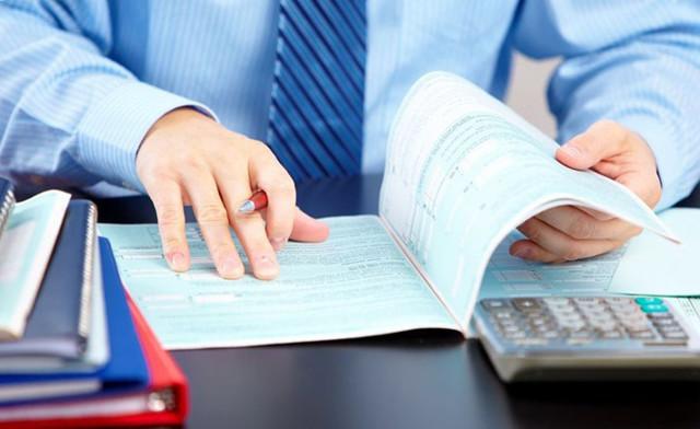 Как оформить доверенность на распоряжение вкладом (текущим счетом) физического лица?
