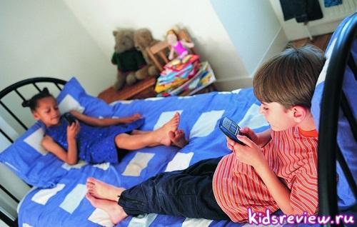 Какие документы понадобятся при отправке ребенка в заграничный лагерь?