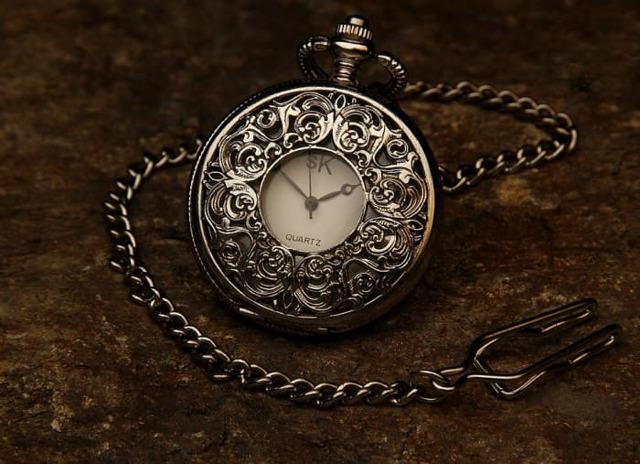 Каков срок исковой давности при разделе имущества супругов и можно ли его восстановить?